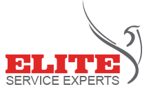 Elite Service Experts